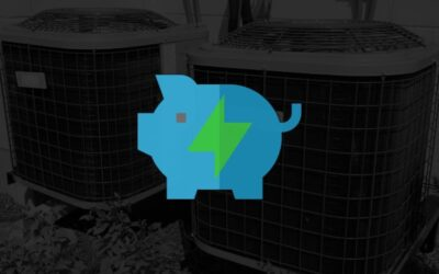 How to Save Money on Your Energy Bill This Summer