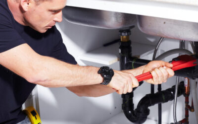 Commercial Plumbing Services: Reasons to Call in a Pro