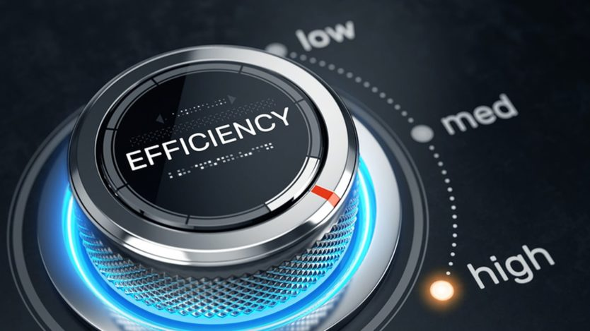 How to Boost the Energy Efficiency of Your Home